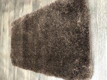Szuper Puha Szőnyeg 67X110Cm Csoki