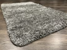 Lily szürke 67x110cm-hátul gumis szőnyeg