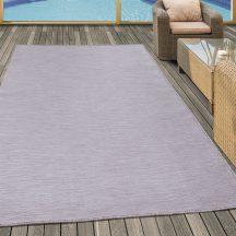 Ay Mambo rózsaszín 80x150cm síkszövésű szőnyeg