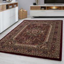 Ay Marrakesh 207 piros 160x230cm klasszikus szőnyeg