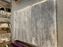 Hosszúszálú szőnyeg 120x170cm
