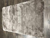 Szuper Puha Szőnyeg 80X150Cm Bézs