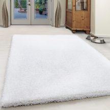 Ay ancona krém 120x170cm - shaggy szőnyeg