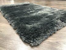 Scott grafit 67x110cm-hátul gumis szőnyeg