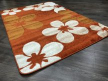 Comfort terra 4808 120x170cm szőnyeg
