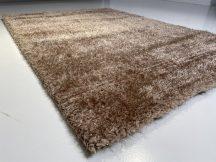 Prémium camel shaggy szőnyeg 200x280cm