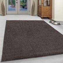 Ay Ata 7000 mokka 160x230cm egyszínű szőnyeg