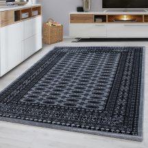 Ay Marrakesh 351 szürke 80x150cm klasszikus szőnyeg