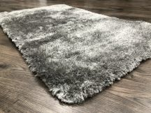 Scott szürke 120x170cm-hátul gumis szőnyeg