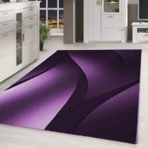 Ay plus 8010 lila 120x170cm modern szőnyeg akció