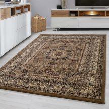 Ay Marrakesh 207 bézs 80x150cm klasszikus szőnyeg