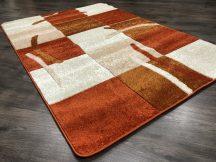 Comfort terra 4771 160x230cm szőnyeg