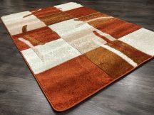 Comfort terra 4771 60x110cm szőnyeg