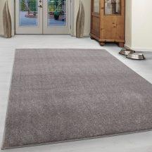 Ay Ata 7000 bézs 60x100cm egyszínű szőnyeg
