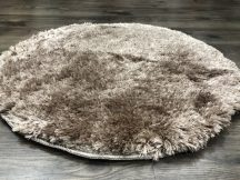 Kör Scott camel 67cm hátul gumis szőnyeg