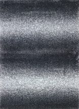 Shaggy Szőnyeg, Ber Softy 3D 2490 140X190Cm Szürke Szőnyeg