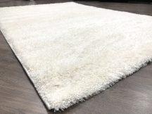 Shaggy szőnyeg akció, Venice bone 200x290cm szőnyeg