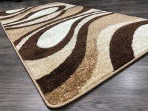 Margit new beige 059 60x110cm szőnyeg