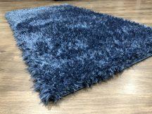Dy Merinos Kék 200X290Cm Szőnyeg