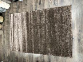 Toscana Csoki Szőnyeg  60X110Cm Szőnyeg
