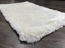 Scott fehér 67x110cm-hátul gumis szőnyeg