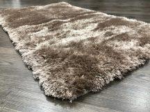 Scott camel 160x230cm-hátul gumis szőnyeg