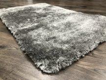 Scott szürke 160x230cm-hátul gumis szőnyeg