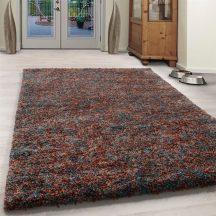 Ay enjoy shaggy 4500 terra 200x290cm szőnyeg