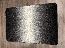 Shaggy Szőnyeg, 60X110Cm Elit 055 Szürke Szőnyeg