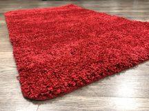 Lily piros 67x110cm-hátul gumis szőnyeg