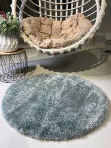 Prémium de kör shaggy szőnyeg 100cm