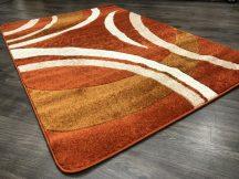 Comfort terra 4791 60x110cm szőnyeg