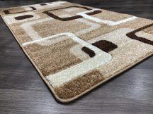Margit new beige 064 160x220cm szőnyeg