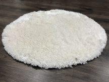 Kör Scott fehér 67cm hátul gumis szőnyeg