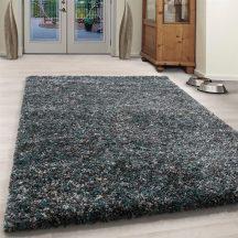 Ay enjoy shaggy 4500 kék 80x150cm szőnyeg