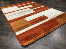 Comfort terra 4738 60x110cm szőnyeg