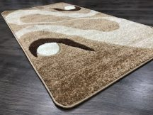 Margit new beige 2331 160x220cm szőnyeg