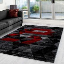 Ay lima 1920 piros 80x300cm egyedi szőnyeg