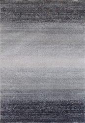 Ber Aspe 1726 Szürke 140X190Cm Szőnyeg