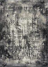 Ber Aspect nowy 1901 bézs-szürke 160x220cm szőnyeg