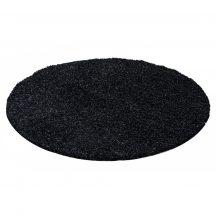 Ay dream 4000 antracit 80cm kör shaggy szőnyeg