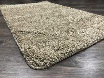 Lily bézs 80x150cm-hátul gumis szőnyeg