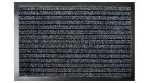 Közületi Lábtörlő u2 100x150Cm