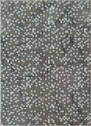 Ber Zara 5030 Bézs 160X220Cm Szőnyeg