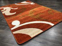 Comfort terra 8018 60x110cm szőnyeg