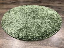 Kör szőnyeg, Lily zöld 100cm-hátul gumis szőnyeg