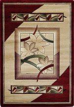 Ber Adora 5197 B 140X190Cm Hagyományos Mintás Szőnyeg