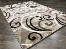 Modern szőnyeg, Platin bézs 1181 200x280cm szőnyeg