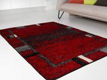 Comfort 6889 piros 60x220Cm Szőnyeg
