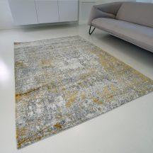 Modern szőnyeg akció, ZARIF 005 bézs-arany 200x280cm